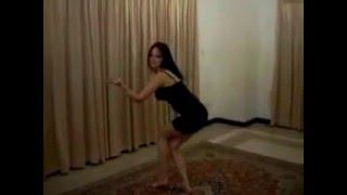 Repeat youtube video رقص على اصوله