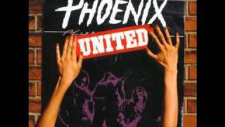 "Phoenix - ""Too Young (Zoot Woman Remix)"""