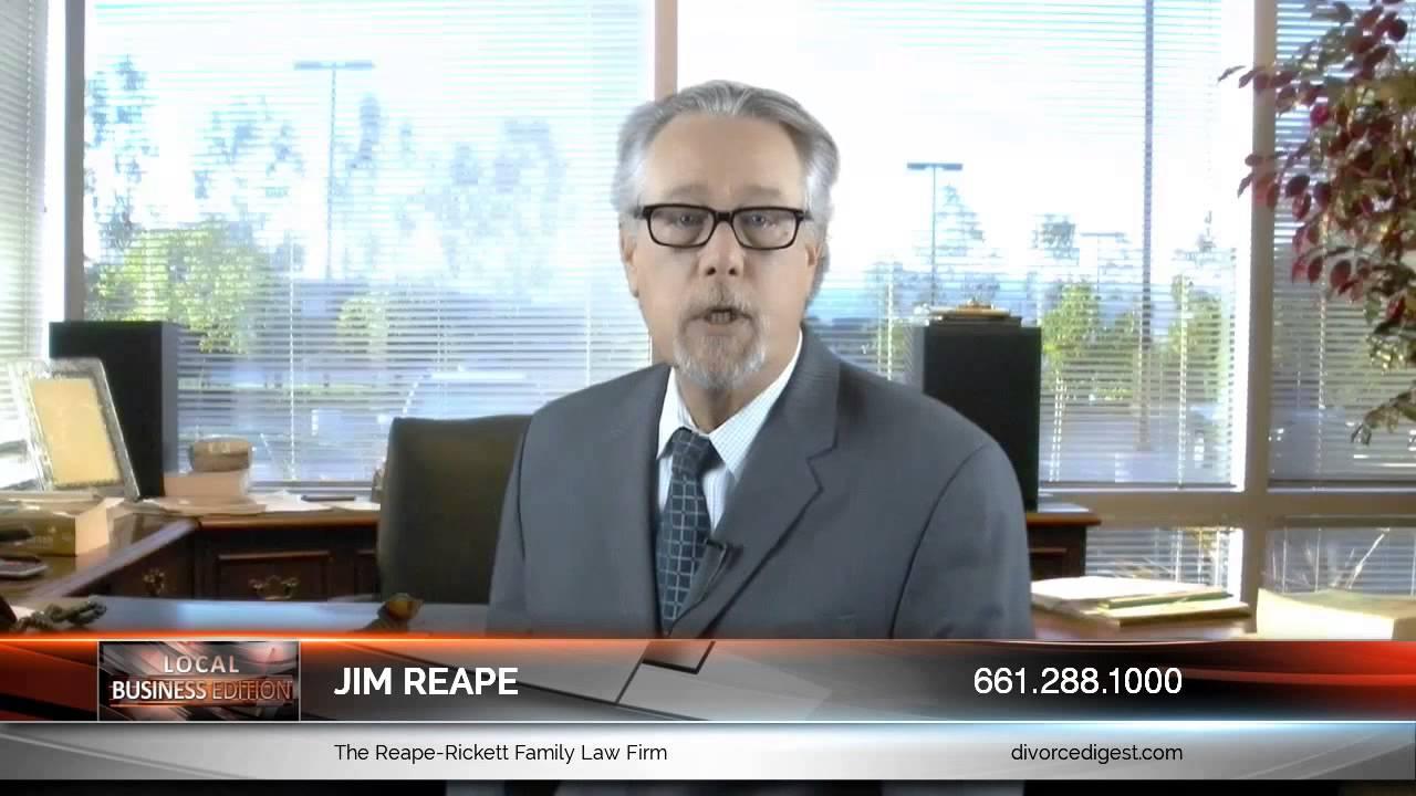 Salt Lake City Divorce Attorney