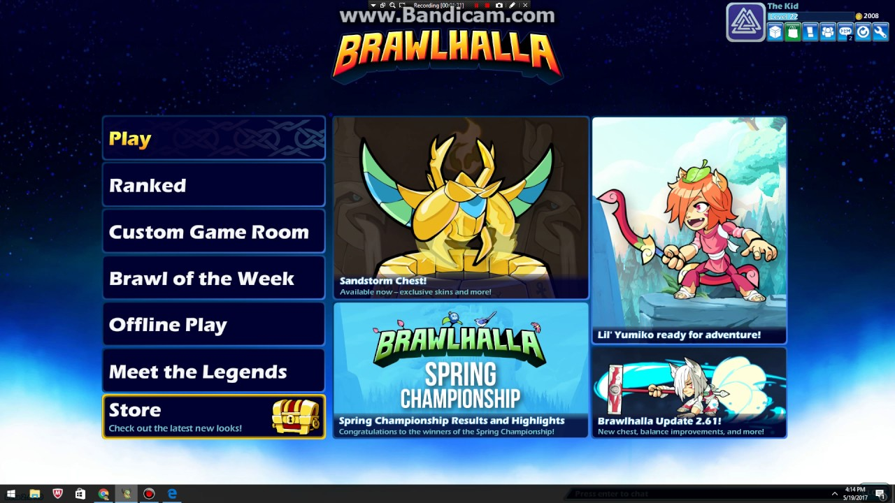 Brawlhalla item codes   Brawlhalla Early Access Steam Code Giveaway