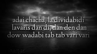 DiDi Song With Lyrics?! Watch Till The End | TaNBiR IsLaM