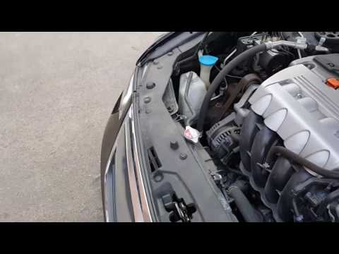 ACURA HONDA EPS FAULT, CHECK POWER STEERING SYSTEM FAULT, FIX IN DETAILS!!