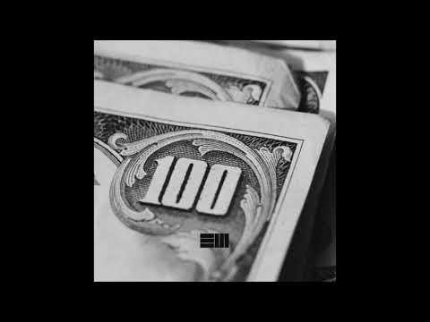 Bugus - I Need Money (Prod. Russ)