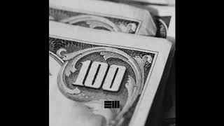 Bugus  I Need Money Prod Russ @ www.OfficialVideos.Net
