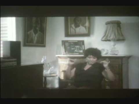 Bola de Nieve (documental) parte 1 de 3.