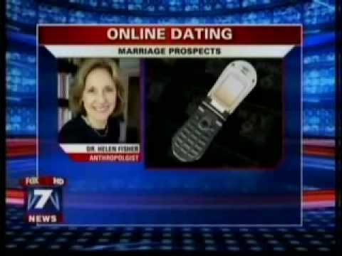 austin online dating