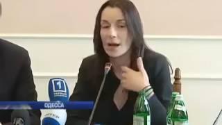 Саакашвили сказал ворам, чтобы «воры в законе» покинули Одессу  Криминальная Россия  Криминал, Банди