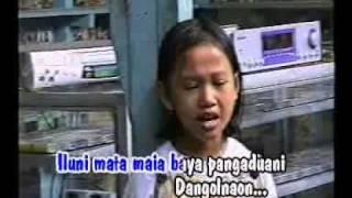 Yuni Damanik - Nadi Pajalang