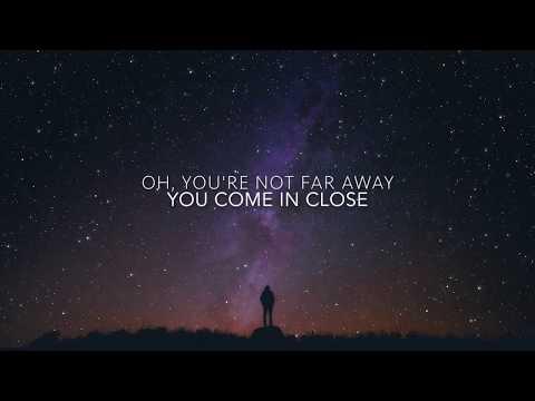 Starlight Lyric   Bethel Music & Amanda Cook