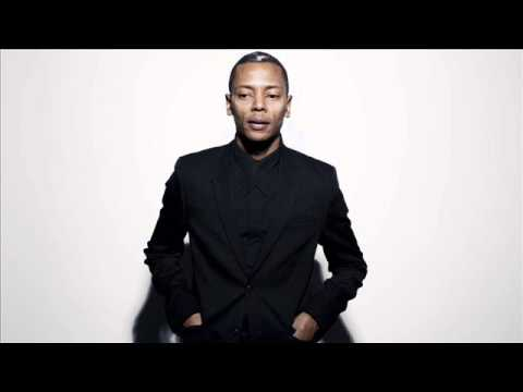 Jeff mills - Track untitle mp3