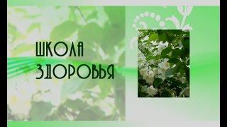Растительная сила ромашки. Как бороться с бессонницей. Диета долголетия