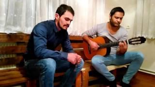 Ahmet Kaya - İsteme Bırak ( Güzel bir ses ve beste )