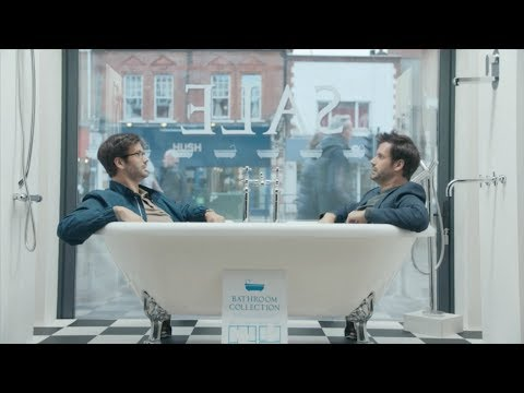 Experian: Meet your Data Self from YouTube · Duration:  23 seconds