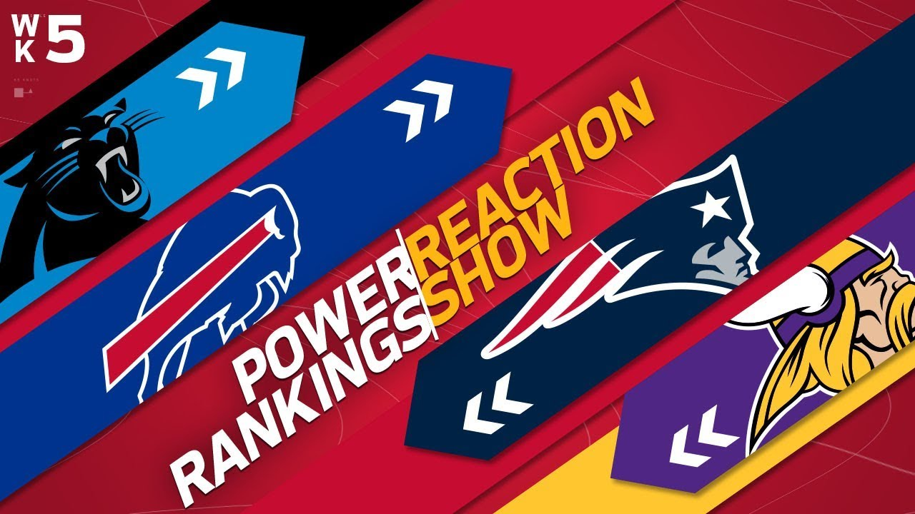 power-rankings-week-5-full-show-rams-take-the-patriots-place-inside-the-top-10-nfl-network