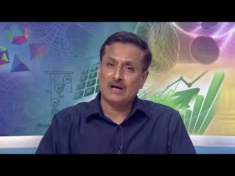Message of NIOS Chairman for Registered Teachers in D El Ed course   English   YouTube 360p