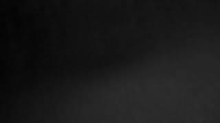 Preview of stream Leavenworth Washington Live Webcam from Rhein Haus