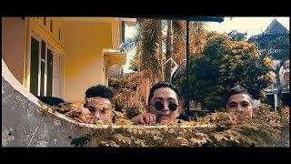 Download Lagu Lagu Acara - Nona Papua - Tian DW   x   Tian DJ   x Jefry Puex mp3