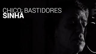Chico Buarque e João Bosco -