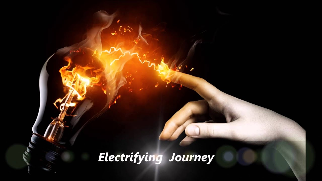 Acumen Eee Promo Youtube Grieteeeprojects11 Control Of Electrical Appliances Using Remote