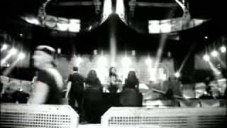 #video by-your-side-music-videos-1--71.html.flv