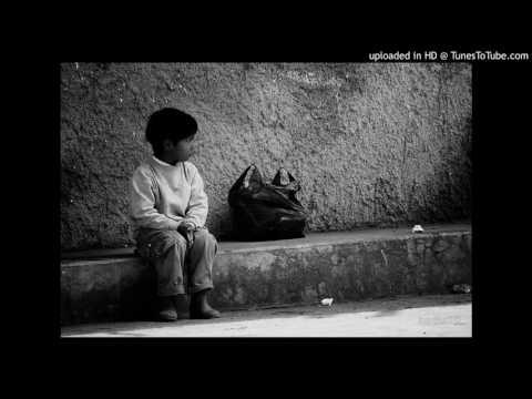 Saite Zwei  -  Conte De L'Avant - Nuit (Max TenRoM Variation)