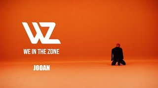 We in the zone 1st mini album [ ] prologue film #jooan ✔we official twitter : https://twitter.com/we_inthe_zone tw...