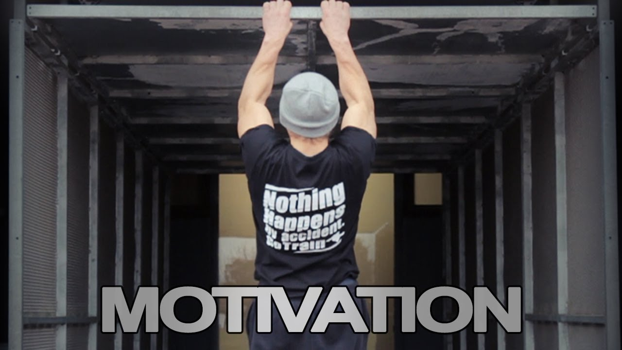 The Top 100 Gym Motivation Videos of All Time   Wealthy Gorilla