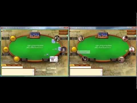 död mans hand poker Varberg