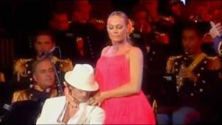 Natalia Titova & Samuel Peron - Libertango