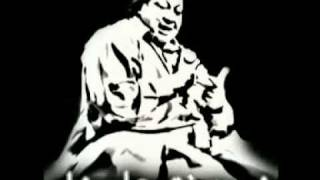 Aastan Hai Yeh Kis Shah e Zeeshan ka Marhaba Marhaba