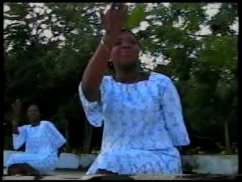 Akpéna Mawu/ Jean-Paul SILV