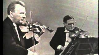 Beethoven Op.135 Wiener Musikvereinウィーン・ムジークフェライン