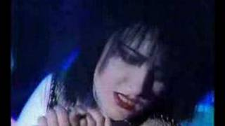 Siouxsie & The Banshees - Swimming Horses
