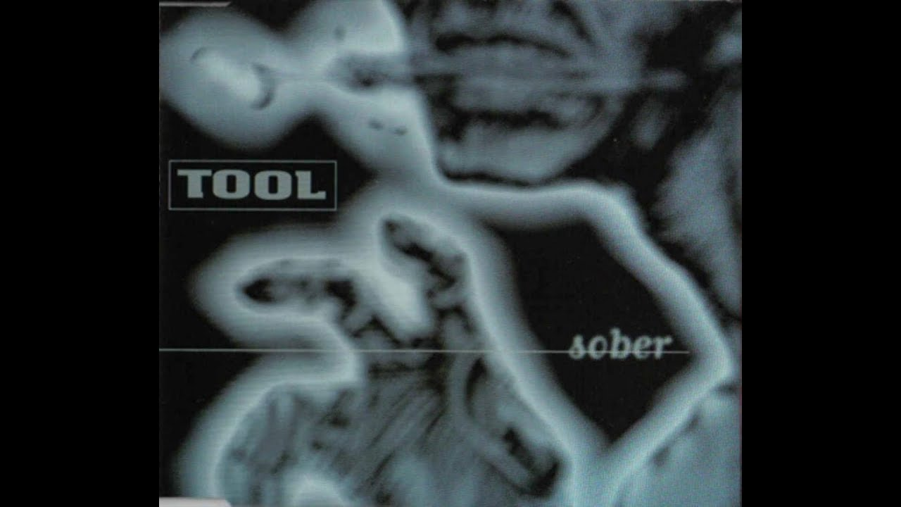 Tool - Sober — Tales from the Darkside (1994) [Full Bootleg] [HD]