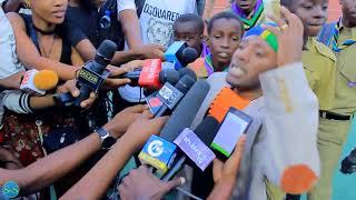 Joti: Nilimuambia Mpoki tutashinda ndani na nje, Alikiba hajui mpira