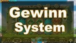 Gewinnen mit System ♛ Casino Spielbank Automaten Spielautomaten 👉Tricks online