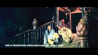 Chuyện Tình Lan Can | Official MV | Akira Phan
