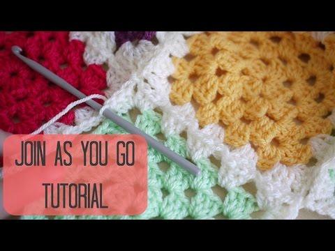 crochet:-join-as-you-go-|-bella-coco