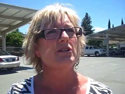 Oak Grove Middle School discipline, part 2