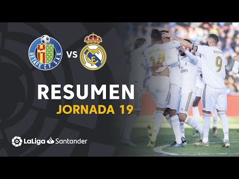 Celta de Vigo vs Barcelona | Dónde ver en vivo | Jornada 32 LaLiga 2020 from YouTube · Duration:  2 minutes 6 seconds