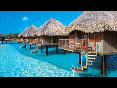 Bora island map location 4k pictures 4k pictures full hq wallpaper french polynesia islands on world map speedacademy info on world map south pacific and new bora tahiti french polynesia map bora bora tahiti bora bora map publicscrutiny Choice Image
