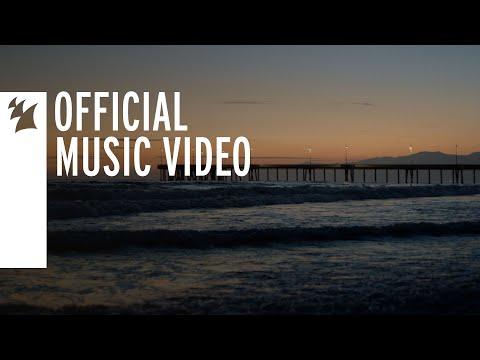 Tensnake Feat. Boy Matthews - Somebody Else (Official Music Video)
