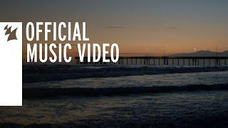 Смотреть клип Tensnake Feat. Boy Matthews - Somebody Else