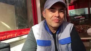 YouTuber teknisyenArif köyceğiz'de incelemeler de bulundu ve sessizce ayrıldı 2018