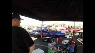711-K-Boat-Needles Show 2014