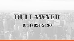 Wilton Manors FL DUI Lawyer | 844-824-2436 | Top DUI Lawyer Wilton Manors Florida