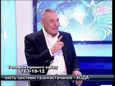 ObjectivTv: «СУБ'ЄКТИВНО» з Олександром Давтяном. 11 февраля 2019