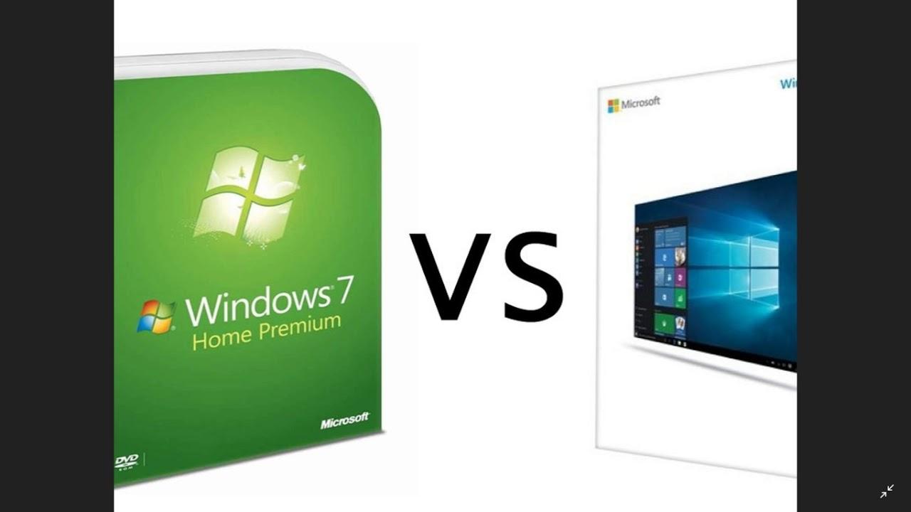clean install windows 10 keep files