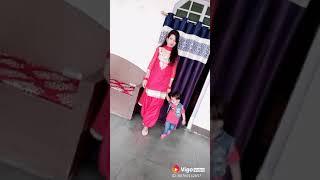 Bhojpuri status India Hindi status dance superhit Bhojpuri Hindi mixing dance 2018(155)