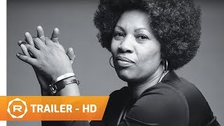 Toni Morrison: The Pieces I Am Official Trailer (2019) -- Regal [HD]